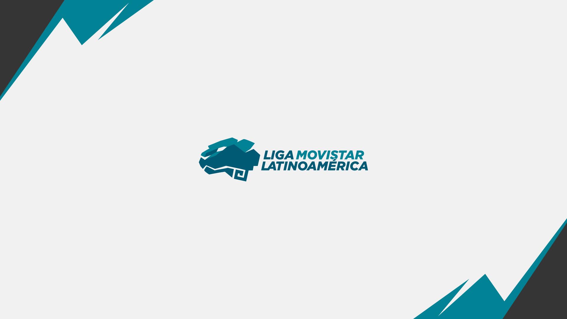 c912711004 No te pierdas la Liga Movistar Latinoamérica 2019!