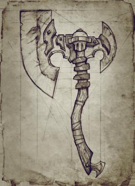 Sion survival guide | League of Legends