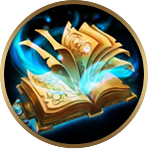 Resim http://news.cdn.leagueoflegends.com/public/images/articles/2015/january_2015/sssale/runepages.png