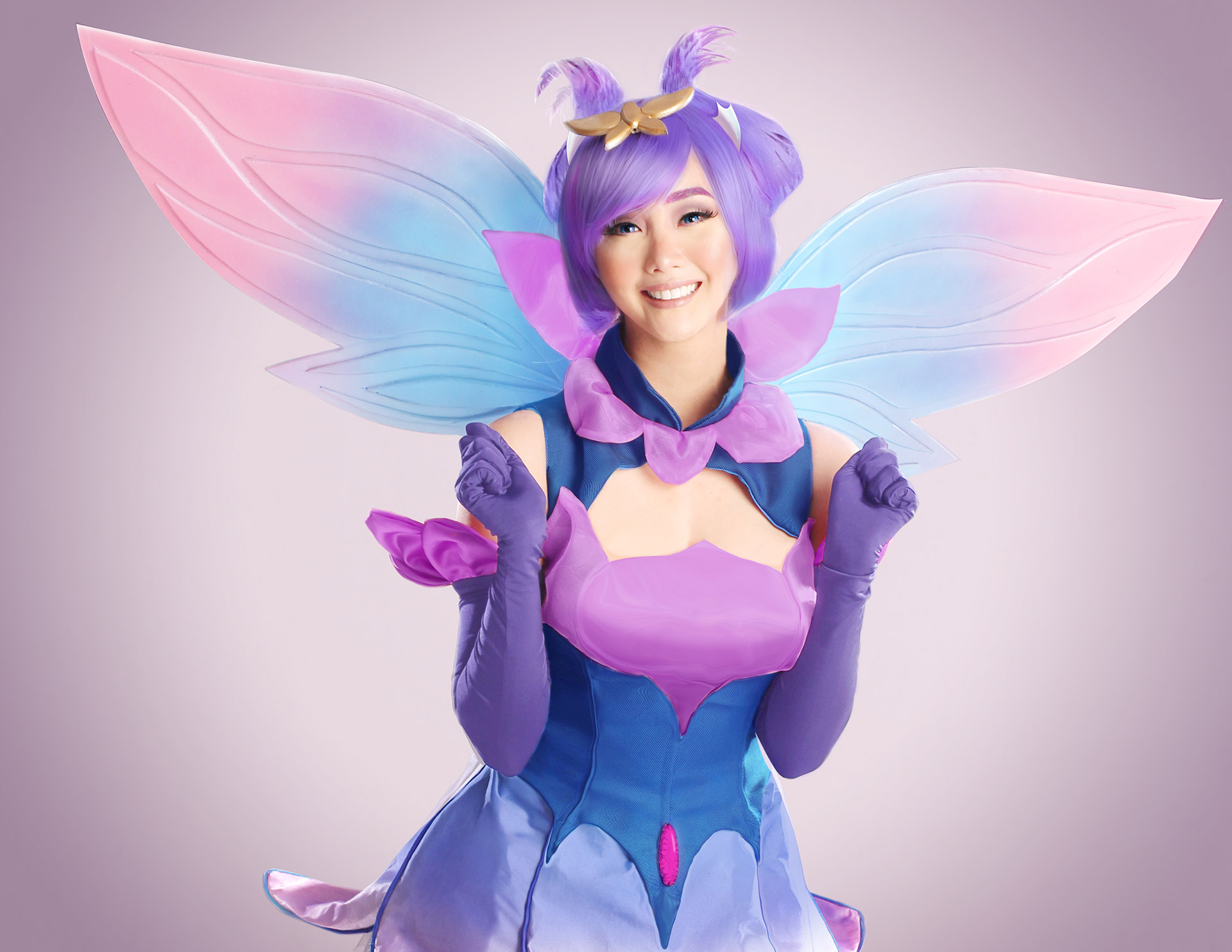 better photography wedding Yxnu0ij