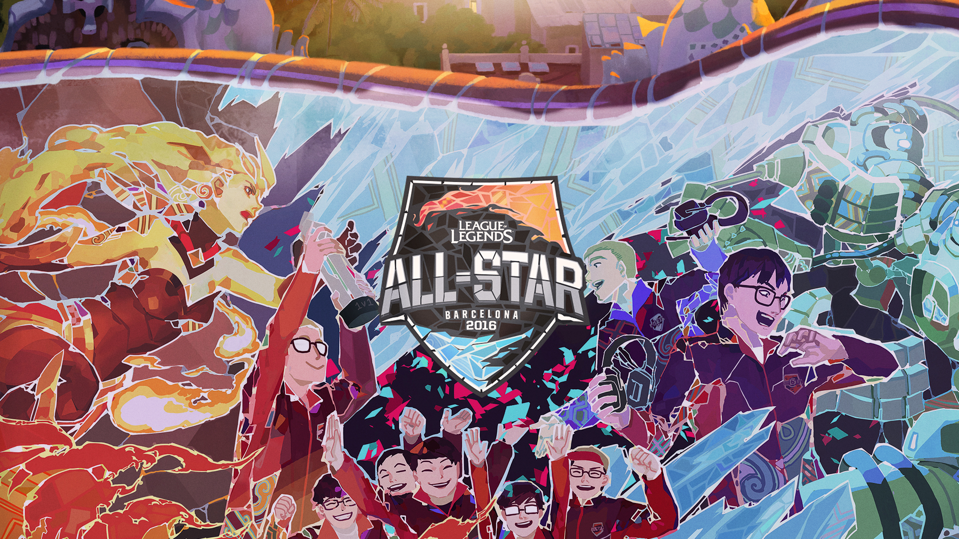 Download the All-Star wallpapers here and here