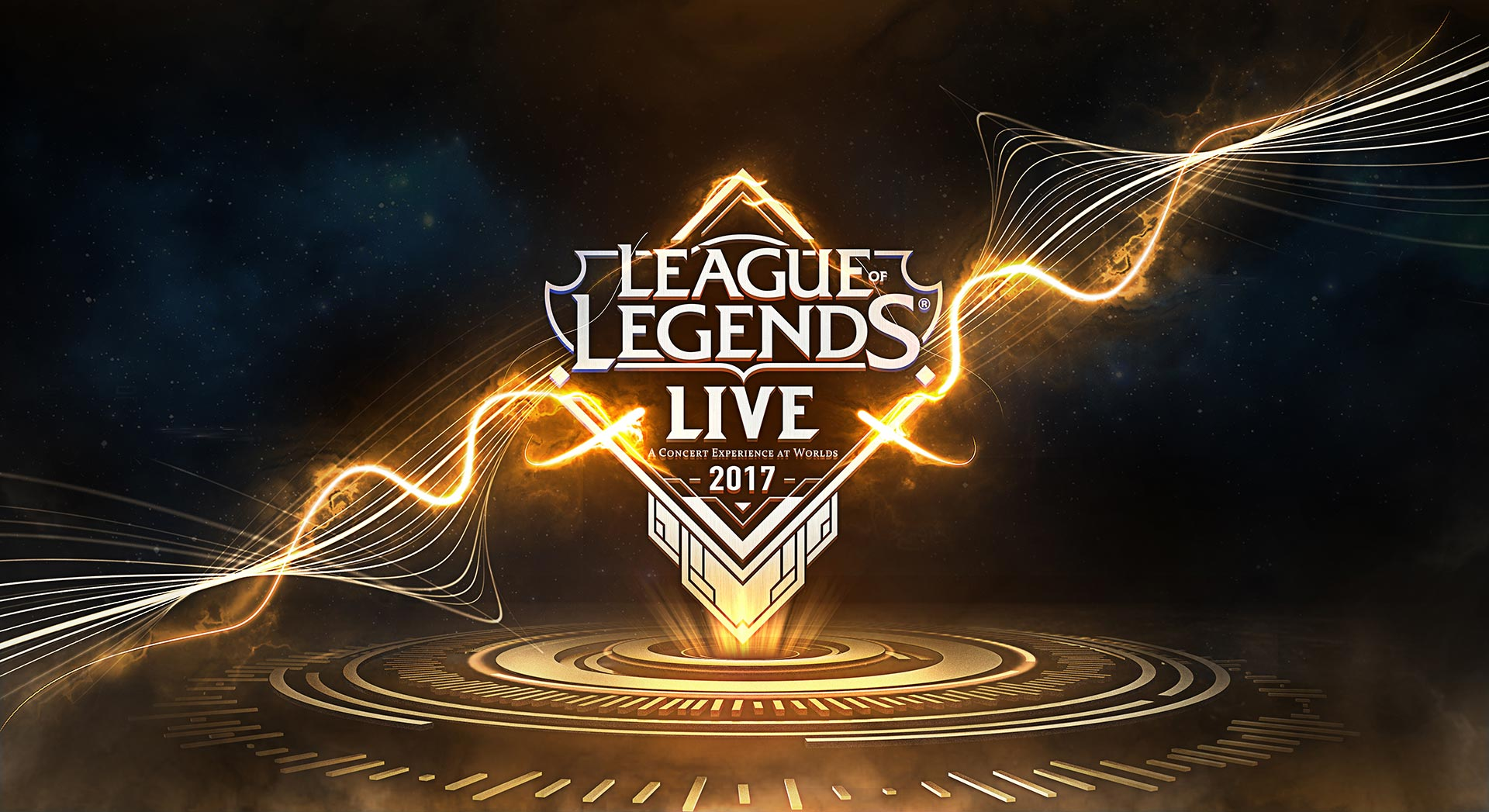 League of Legends Live | League of Legends