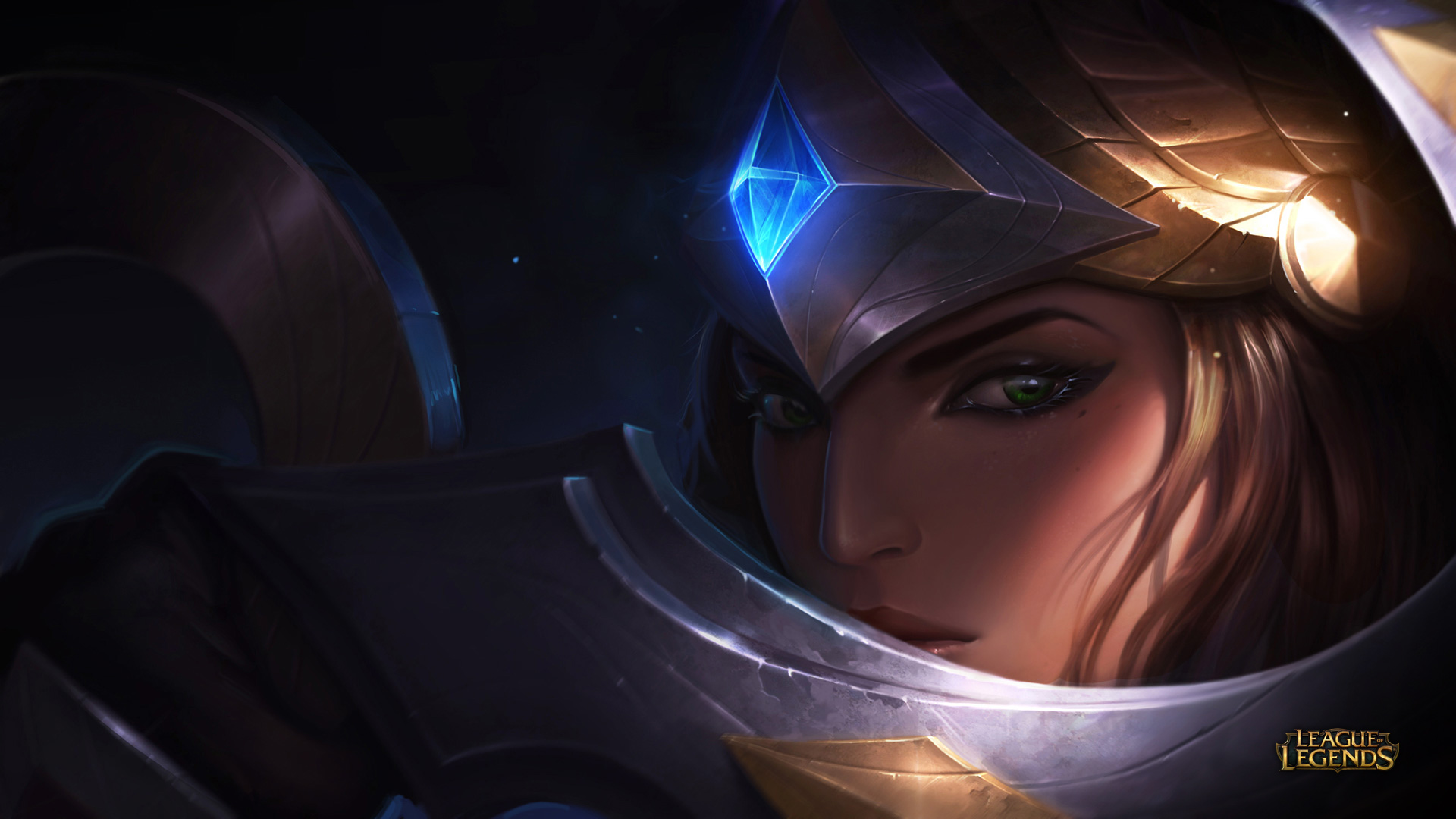 The 2015 Ranked Season Draws To A Close League Of Legends