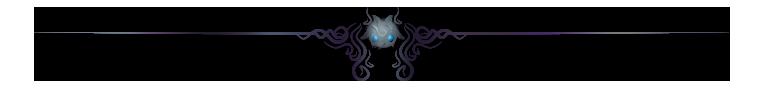 Ficha de Royal K. Hax Kindred_Reveal_Divider_Lamb