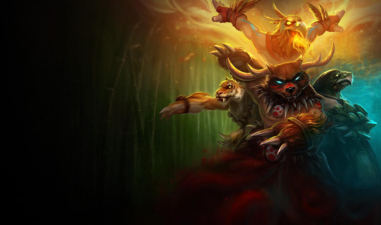 league of legends wiki urgot