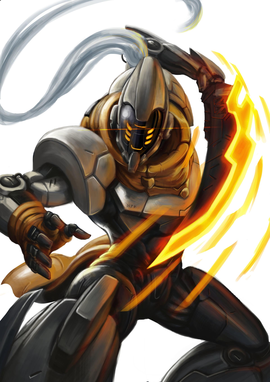 PROJECT: Community creations | League of Legends